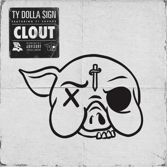 ty-dolla-sign-clout.jpg