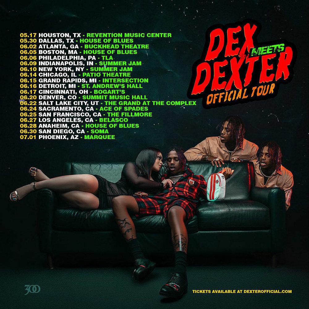 Famous-Dex-Tour.jpg