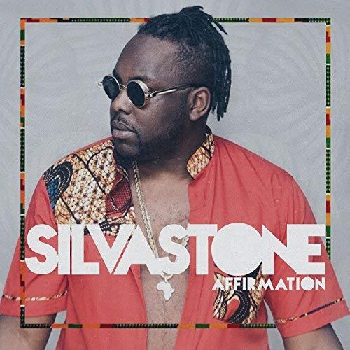 Silvastone Real Love