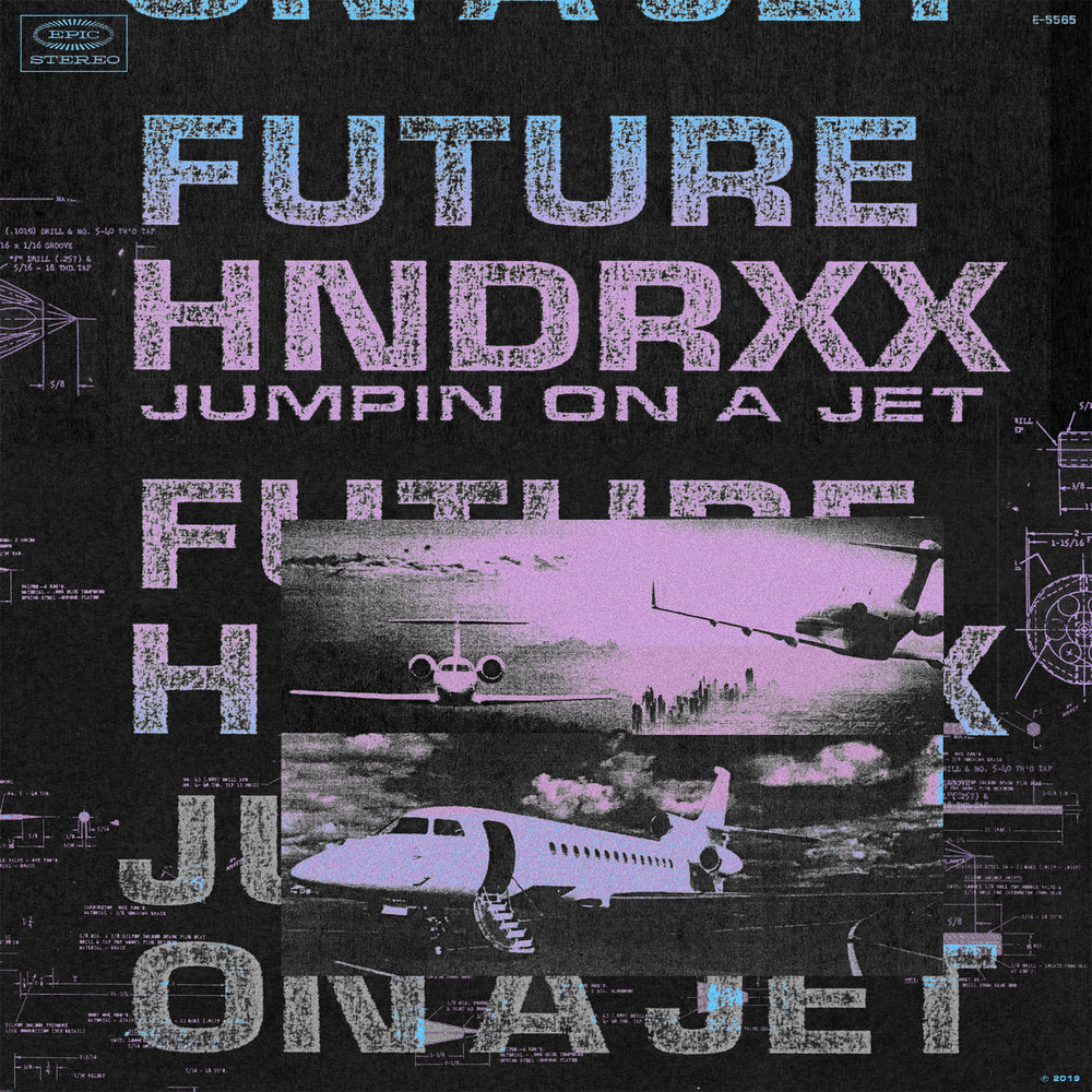 future-jumpin-on-a-jet.jpg