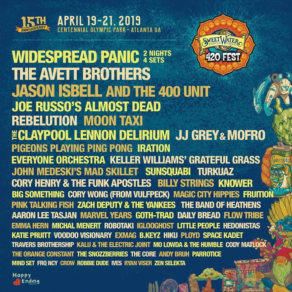 Sweetwater-420-Fest-Lineup-Poster-Final.jpg
