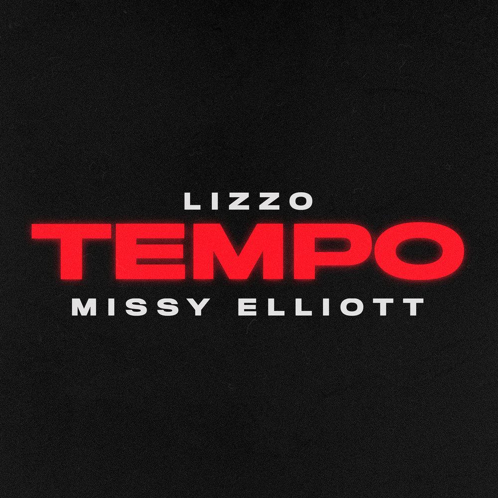 Lizzo Missy Elliot Tempo