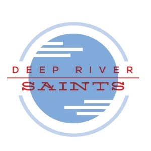 Deep River Saints