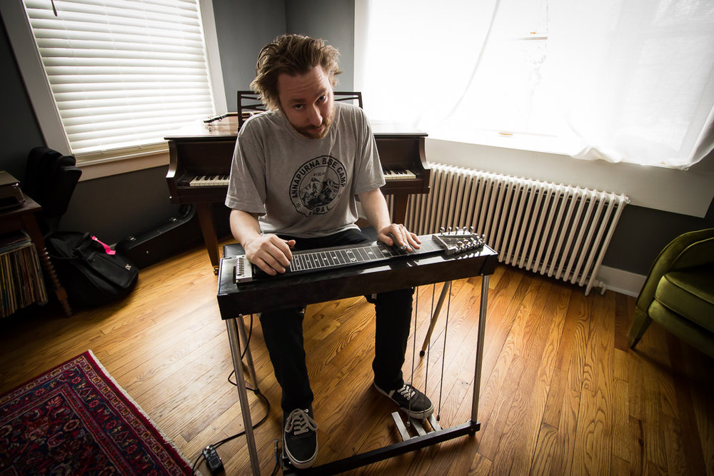 reilly_pedalsteel_small.jpg