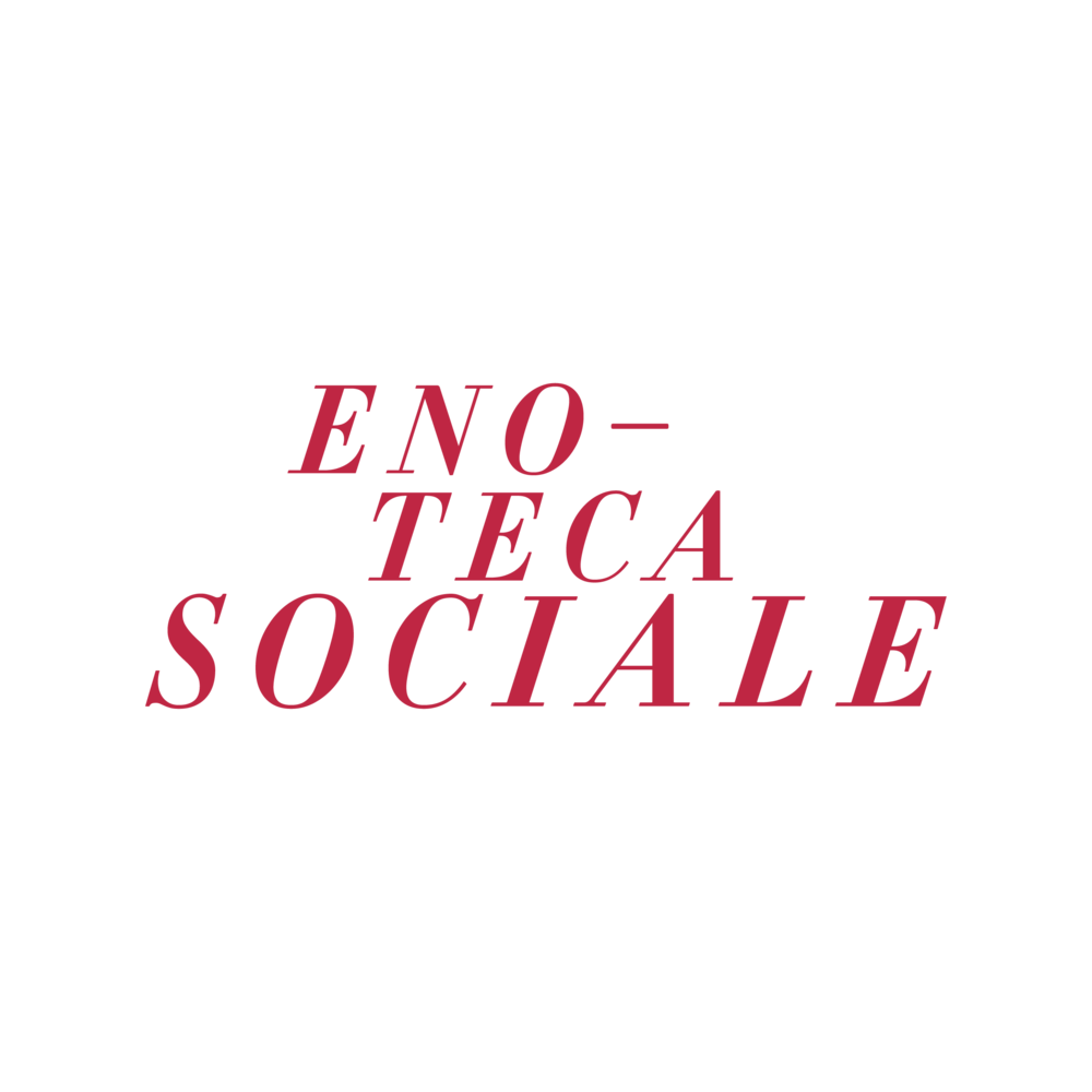 LOGO ASSETS -_Enoteca Sociale.png