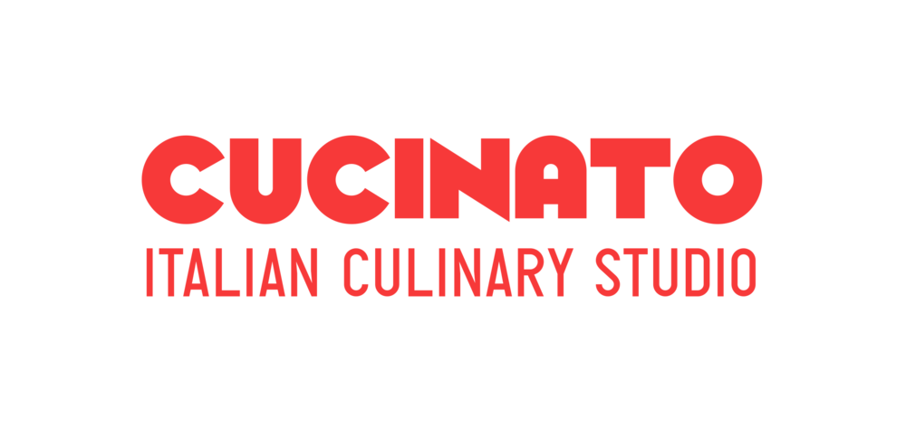 cucinato_logo_stacked_RED.png