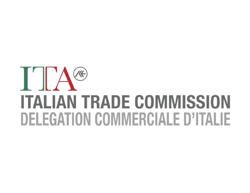 ITA logo CMYK_1 (1).jpg