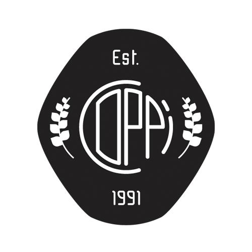 coppi_logo_final.png
