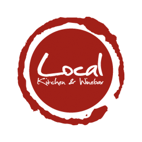 localkitchen_logo_final.png