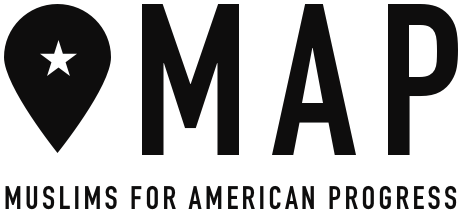Muslims for American Progress — An Impact Report of Muslim