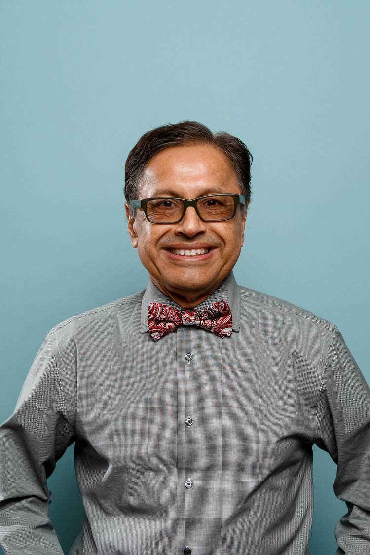 Rizwan Naeem