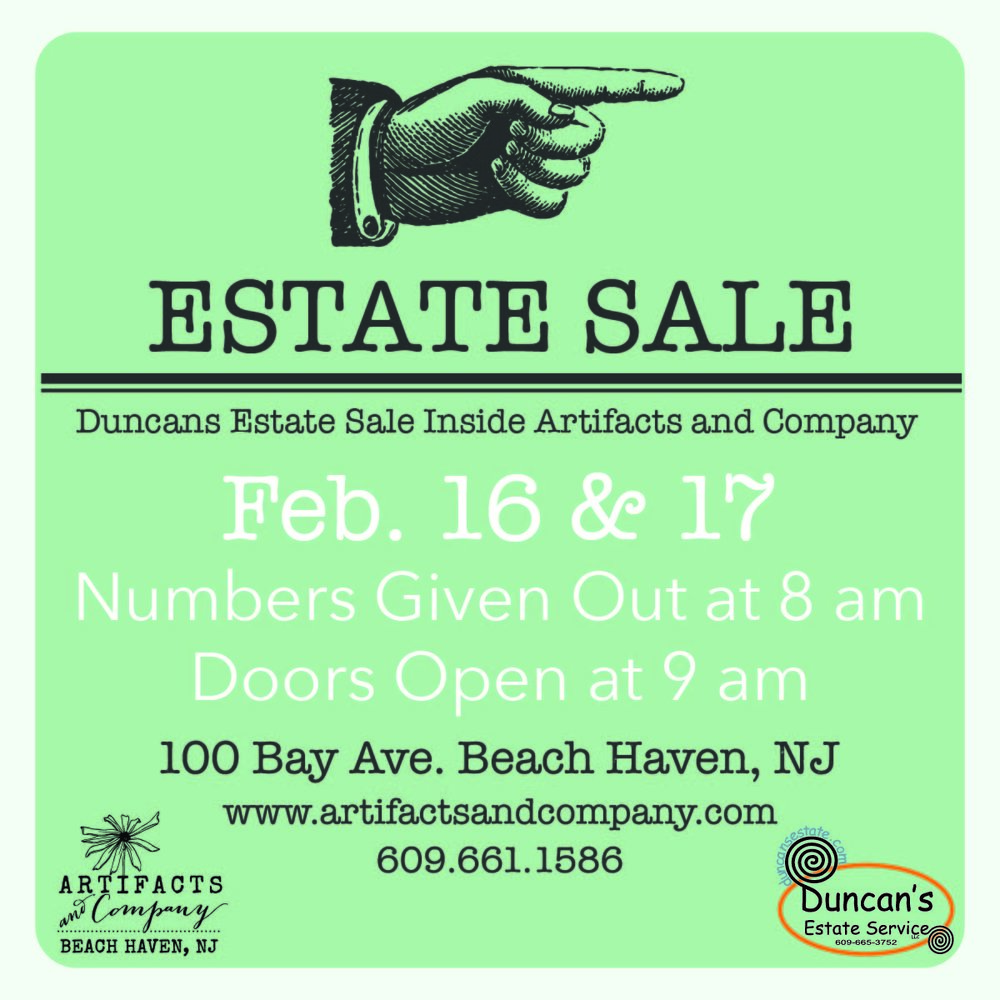 estateSALE_FLYER-01.jpg