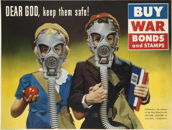 Keep them safe.jpg