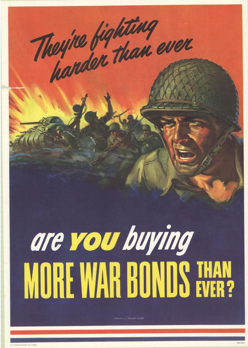 War bonds 7.jpg