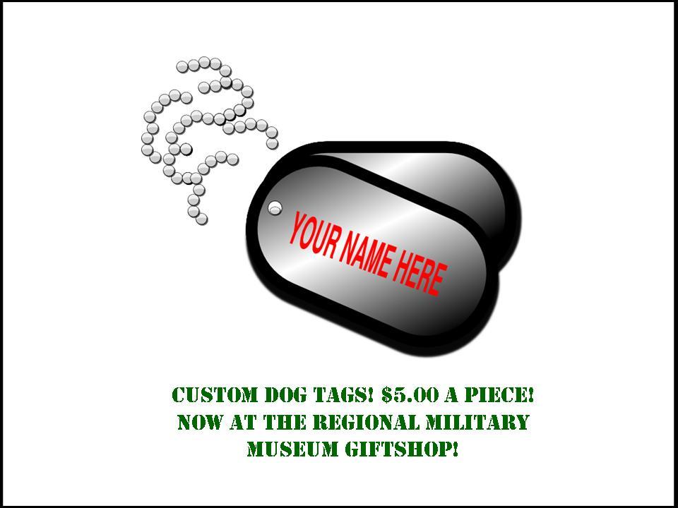Dog Tag (G00d).jpg