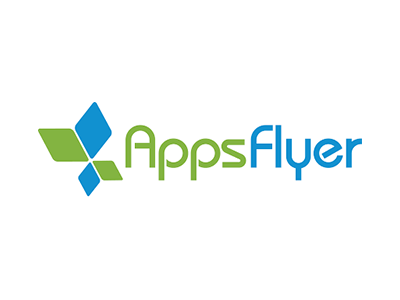 AppsFlyer.png