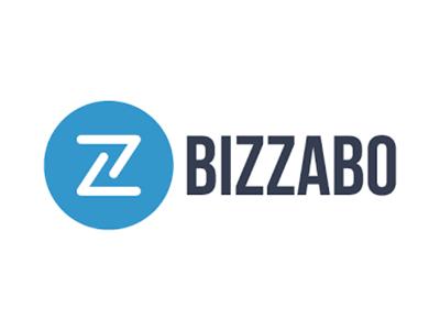 Bizzabo.png