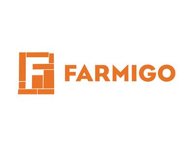 Farmigo.png