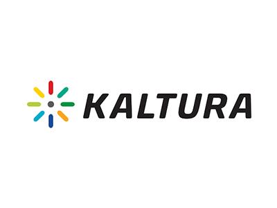 Kaltura.png