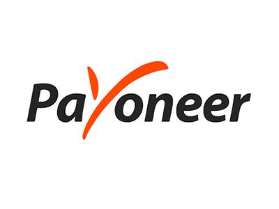 Payoneer.png