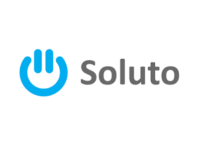 Soluto.png