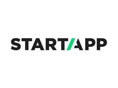 StartApp.png