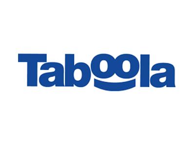 Taboola.png