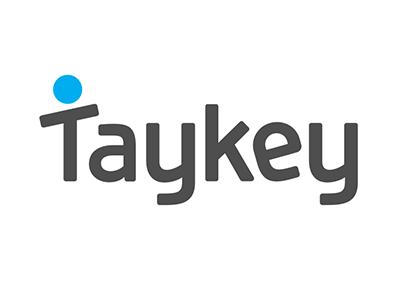 Taykey.png