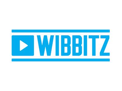 Wibbitz.png