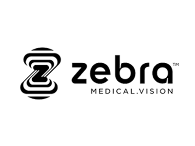 Zebra_Medical.png