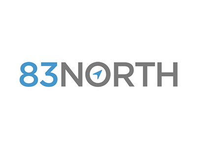 83North.png