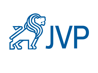 JVP.png