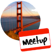 SV_Meetup.png