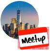 NY_Meetup.png