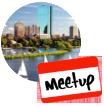 MA_Meetup.png