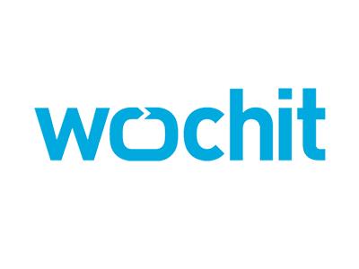 Wochit.png