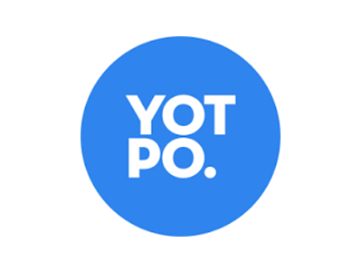Yotpo.png