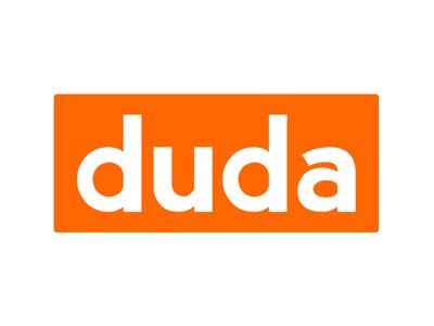 Duda.png