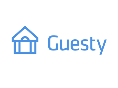 Guesty.png