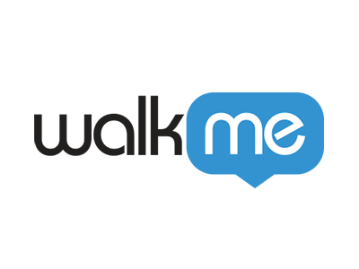 WalkMe.png