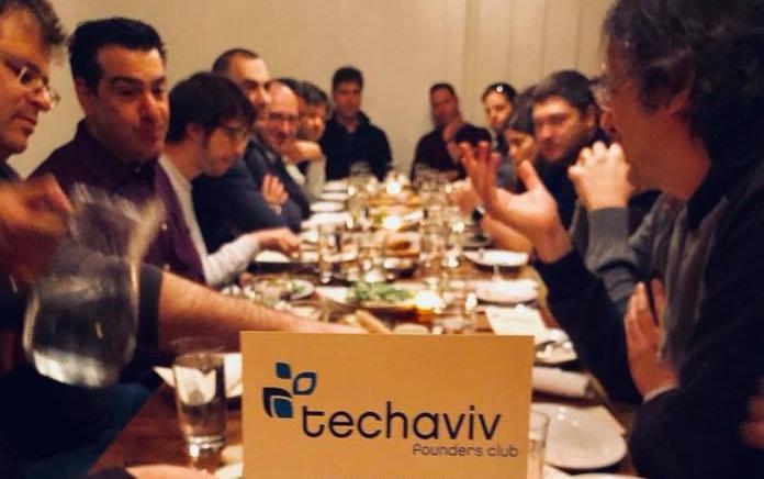 TechAviv-CEO-Lunch-Banner-2.png