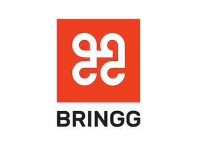Bringg.png