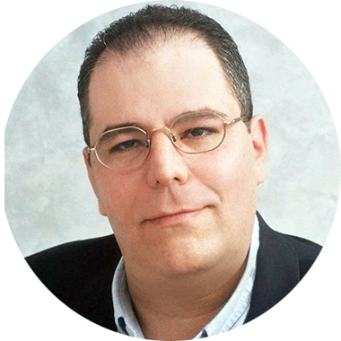 Zohar Levkovitz  Founder & CEO Amobee - $321M Exit