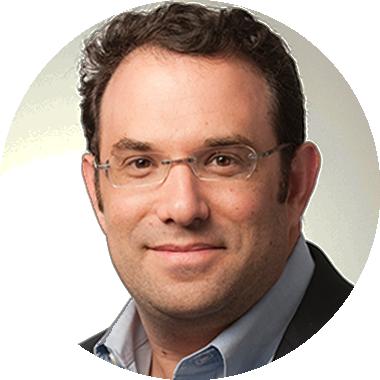 Ori Eisen  Founder & CEO,  Trusona  41st Parameter - $324M Exit