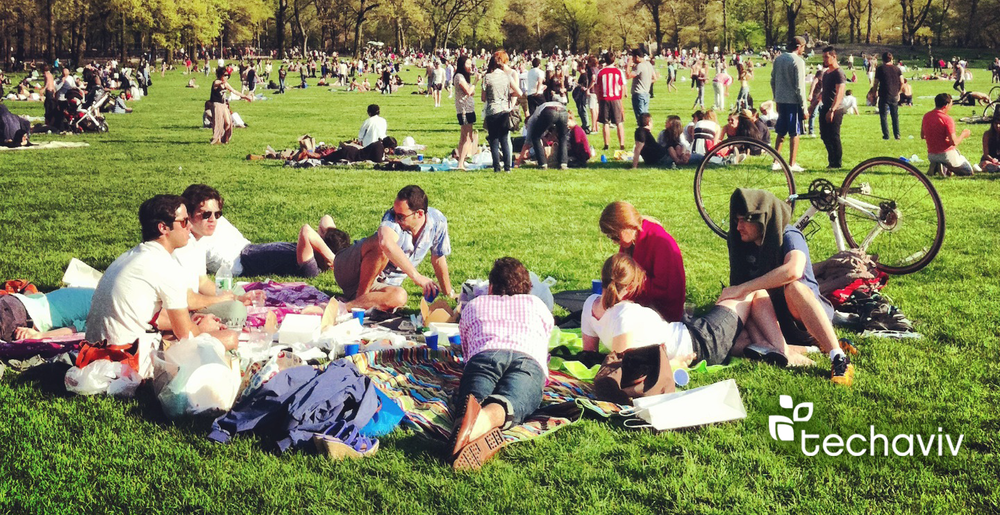 techaviv-picnic.png