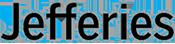 Jefferies-Logo.png