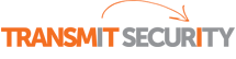 transmit_security.png