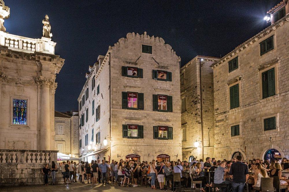 Dubrovniklabodega.jpg