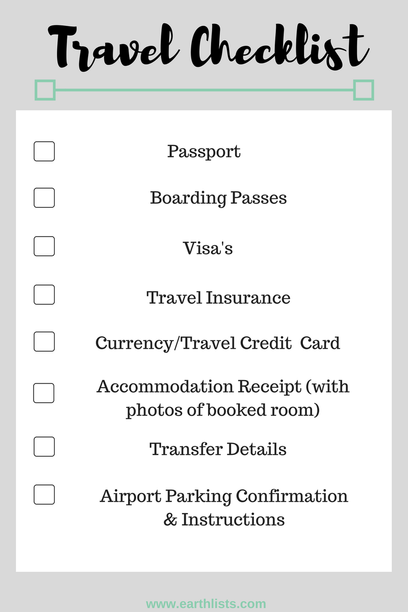 Travel Checklist.png