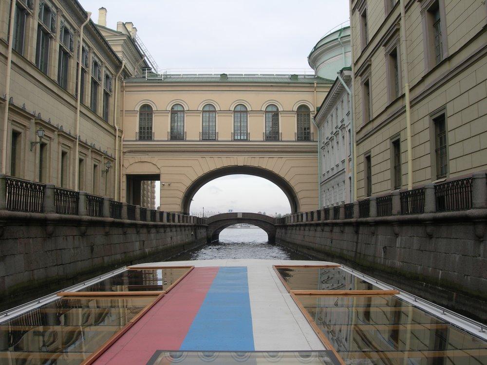 Sint Petersburg 181.jpg